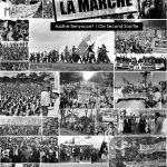 La_Marche_2016