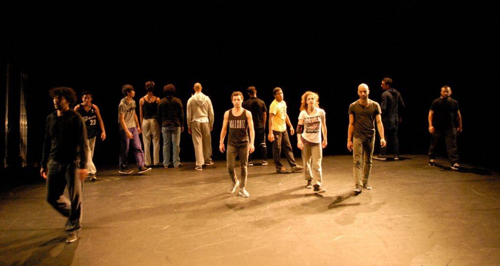 La_Marche_Danseuses_Danseurs
