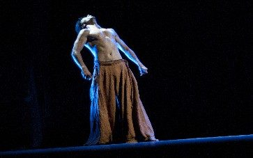 Ladolescence-Volee-Choregraphe-Danseur