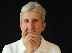 Ladolescence-Volee-Yves-Bourget-Co-Auteur